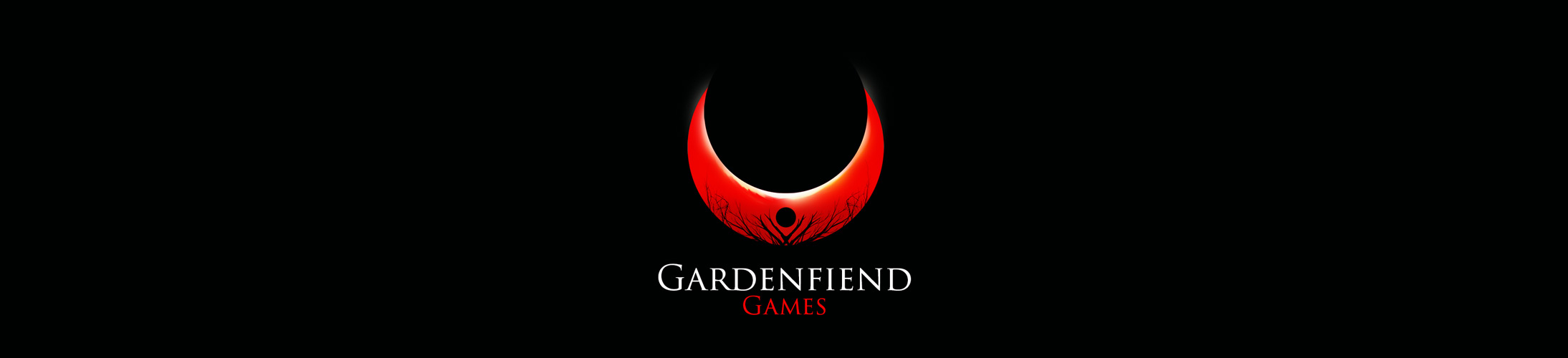 Gardenfiend Games